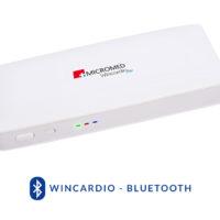 wincardio5_air