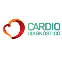 Cardiodiagnostico