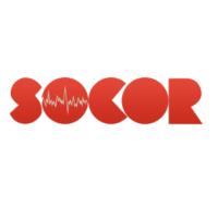 Socor