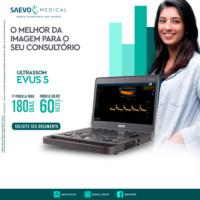 evus5-saevo-promo1622559110-post