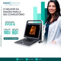 evus8-saevo-promo1622559110-post
