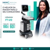 ft412-saevo-promo1622559110-post