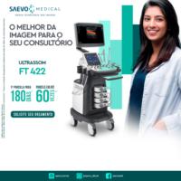 ft422-saevo-promo1622559110-post