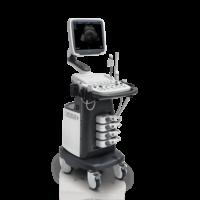 ultrassom-medico-ft412-saevo-medical-600x600