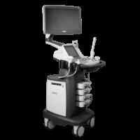 ultrassom-medico-ft422-saevo-medical-600x600